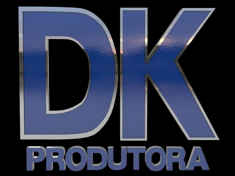 DK Produtora